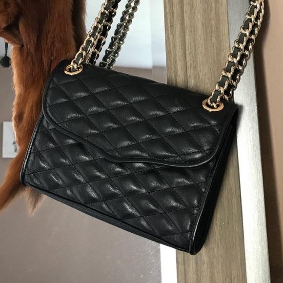 67428699c36b Quilted convertible chain strap crossbody mini bag.  M 5acfb577b7f72b427ace4efa